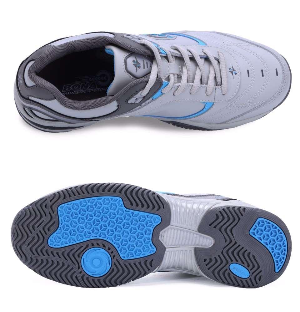 Classics Style Men Athletic Sneakers